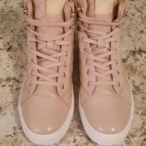 GUESS Janis Sneaker